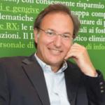 Tiziano Caprara